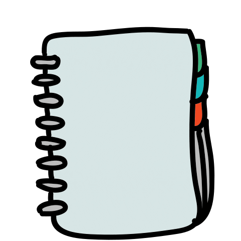 Formulário para orçamento